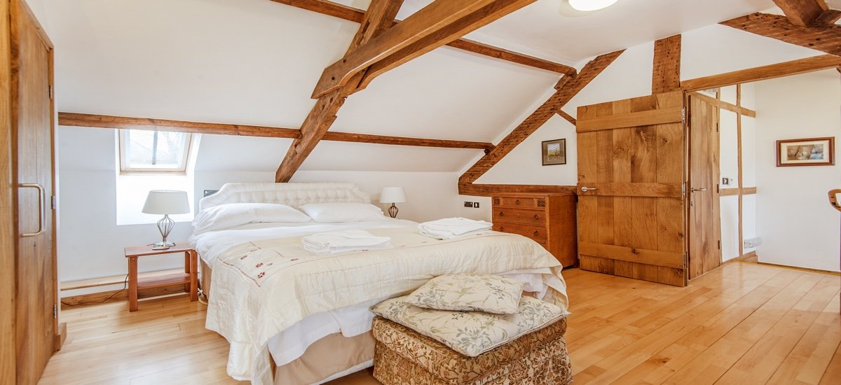 Thatch Close Cottages - Quality Holiday Accommodation